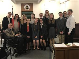 regional middle school homepage mrhs mock trial team 2018