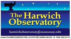 Harwich Observatory