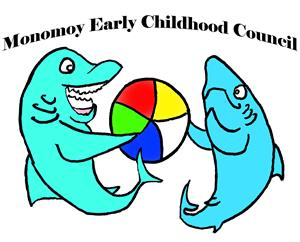 early childhood education monomoy early childhood council
