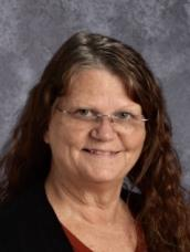 Mrs. Teena Flynn - Special Education