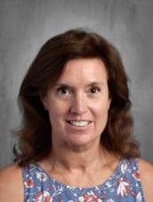 Jennifer McIlvin - Preschool