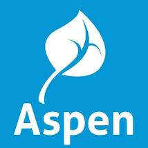 ASPEN (including Mr. Gill's website)