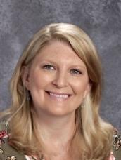 Ms. Elizabeth Hoff - HES Technology/Computer Science