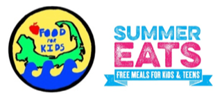 Food 4 Kids Summer Eats