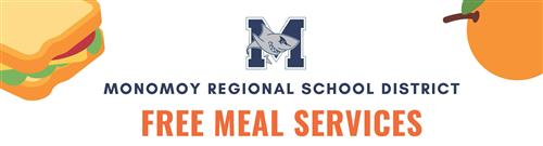 Meal services image